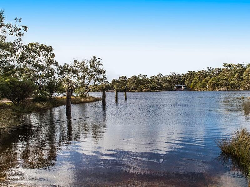 3 Fairlawn Place, Molloy Island - House for Sale in Molloy Island