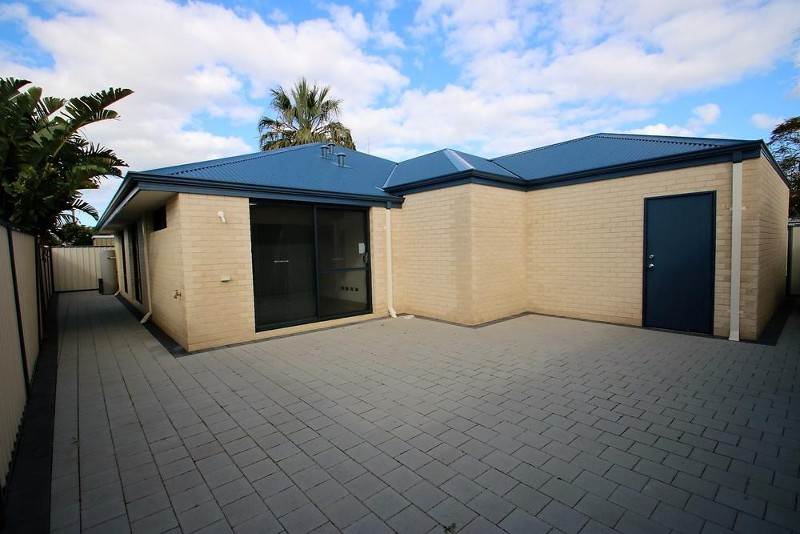 39A King Road, East Bunbury - House for Sale in East Bunbury