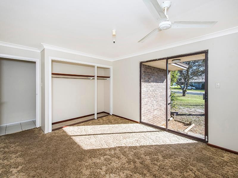 73 Ogden Street, Collie - House for Sale in Collie