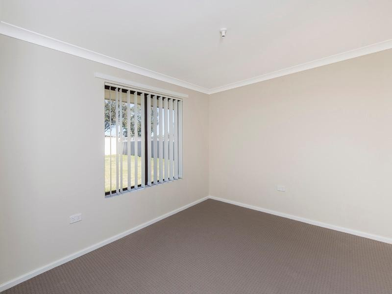 21 Westwood Street, Withers - House for Sale in Withers