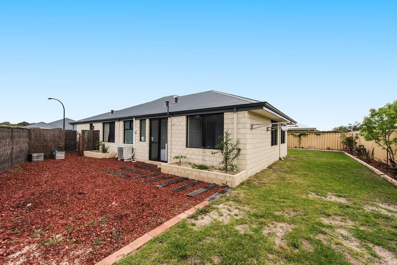 16 Epidote Loop, Dalyellup - House for Sale in Dalyellup