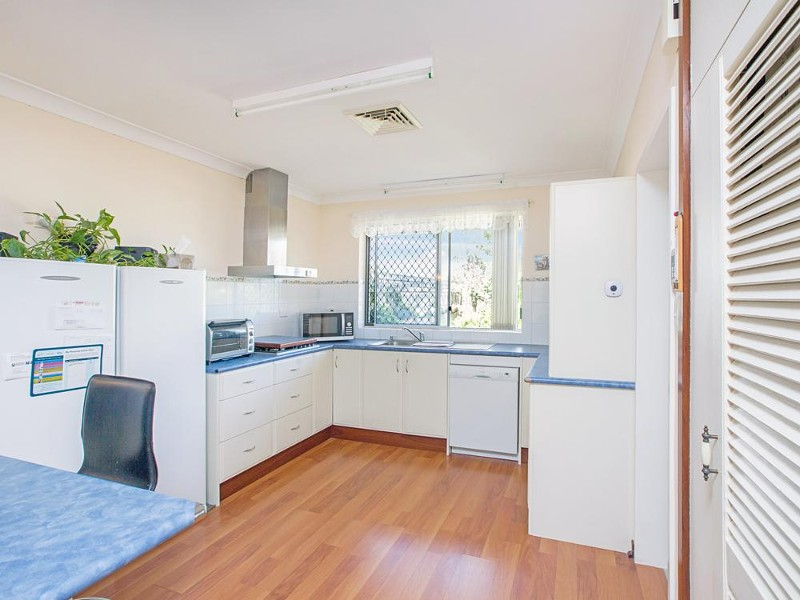 24a Willoughby Street, South Bunbury - Unit for Sale in South Bunbury