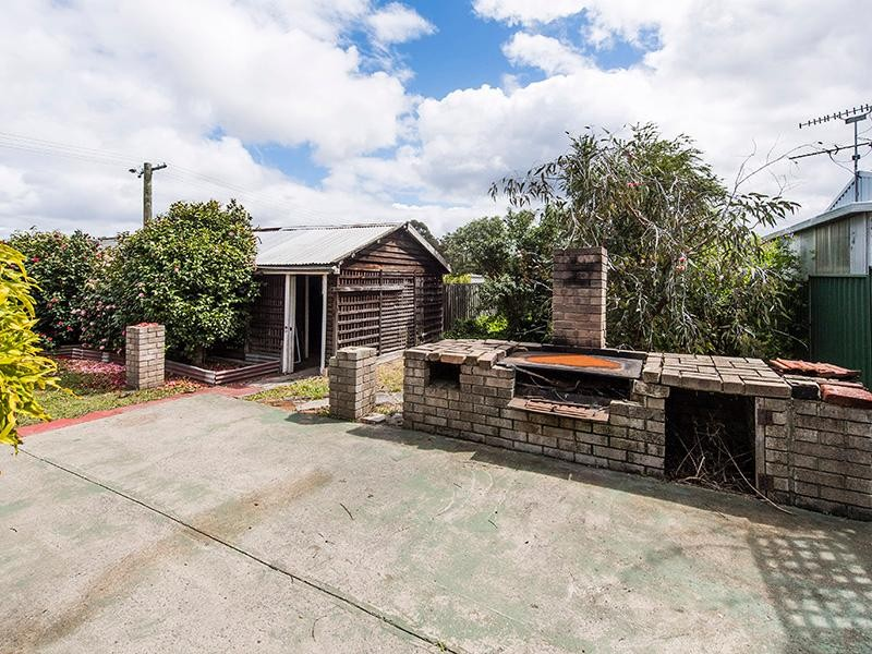 15 Lawley Street, Collie - House for Sale in Collie