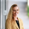 Tracey Elphick - Real Estate Agent Bunbury