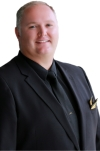 Dale Vinnicombe - Real Estate Agent Bunbury