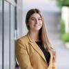 Ellie Emmett - Real Estate Agent Bunbury