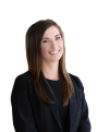 Leah Sutton - Real Estate Agent Bunbury