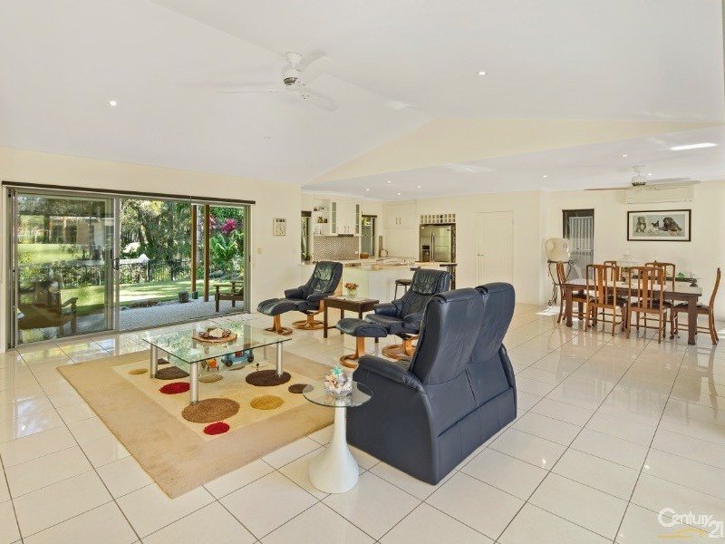 20 Hetherington Drive , Twin Waters - House for Sale in Twin Waters