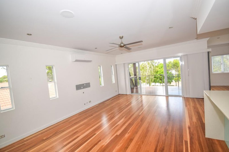 2 Merkara Crescent, Twin Waters - House for Sale in Twin Waters