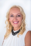 Joanne Reilly - Sales Consultant Twin Waters