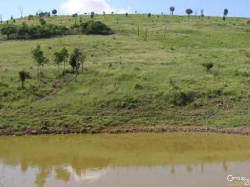 662 Semple Road, Biloela - Rural Livestock Property for Sale in Biloela