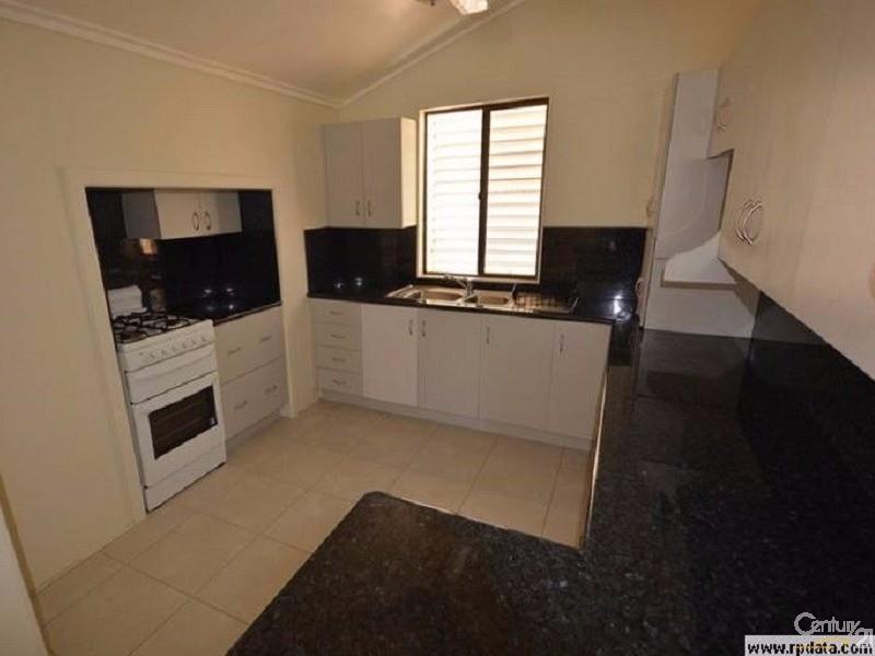 21 Larnach Street, Allenstown - House for Sale in Allenstown