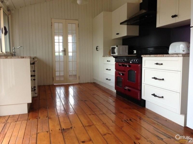 185 Archer Road (Parcel 3), Struck Oil - Rural Lifestyle Property for Sale in Struck Oil