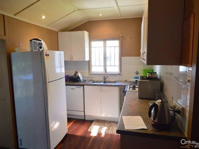 343 Bolsover, Rockhampton City - House for Sale in Rockhampton City