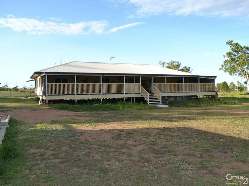 62 Clifton St, Gracemere - House & Land for Sale in Gracemere