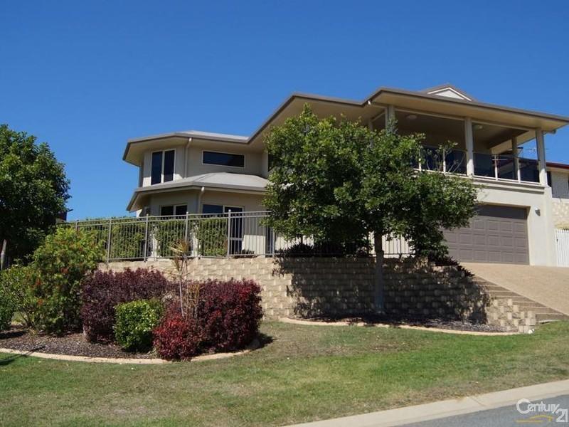 1 Foale Court, Kawana - House for Sale in Kawana