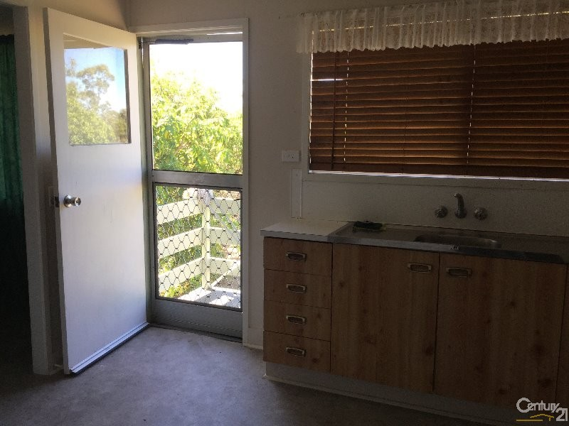 45 Spring Crescent, Dysart - House for Sale in Dysart