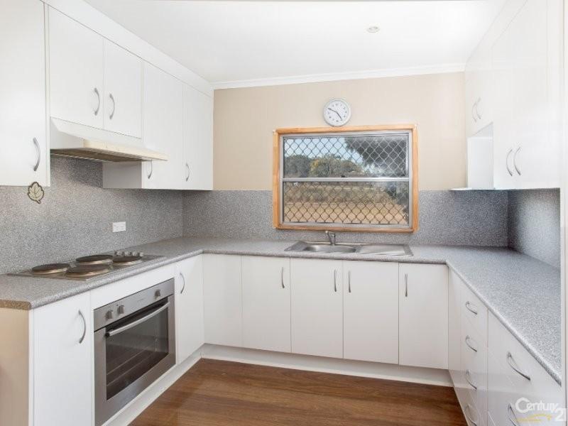 38 Westacott Street, Marmor - House & Land for Sale in Marmor