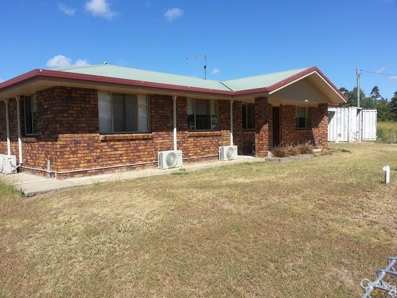 35 Sackville St, Stanwell - Rural Lifestyle Property for Sale in Stanwell
