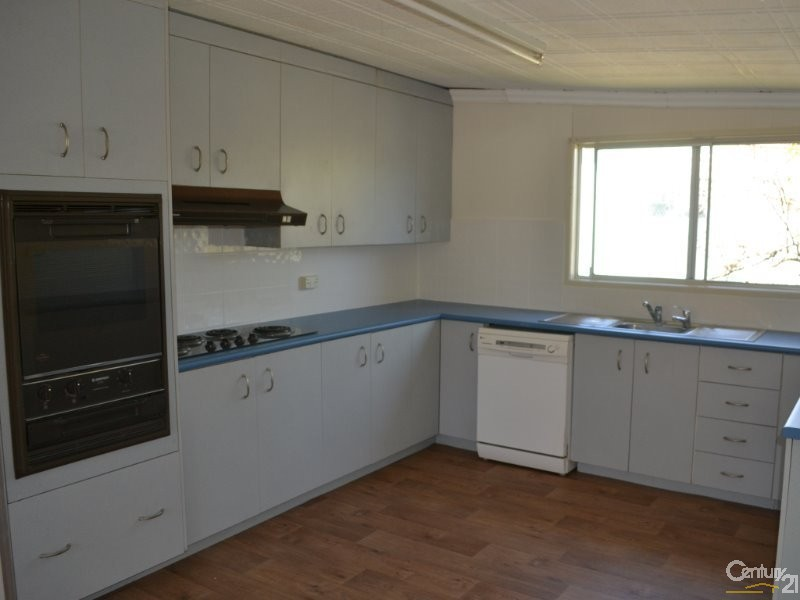102 Magog Rd, Marlborough - House for Sale in Marlborough
