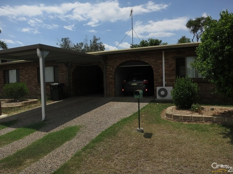 394 Richardson Road, Norman Gardens - Duplex for Sale in Norman Gardens
