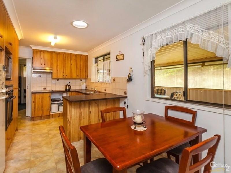 83 Nerimbera School Road , Nerimbera - Rural Lifestyle Property for Sale in Nerimbera