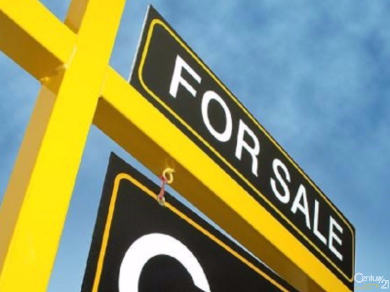 1 Olive Street , Parkhurst - Commercial Property for Sale in Parkhurst