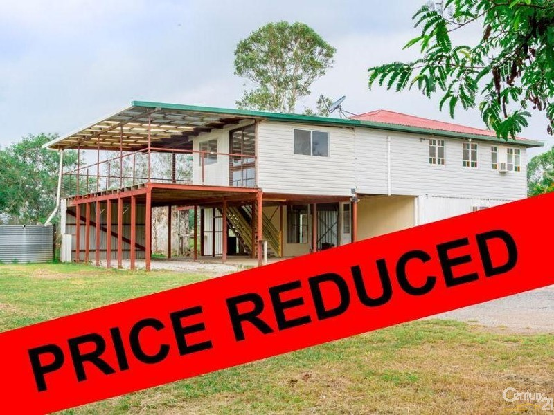 24 Wedel Road, Alton Downs - House & Land for Sale in Alton Downs