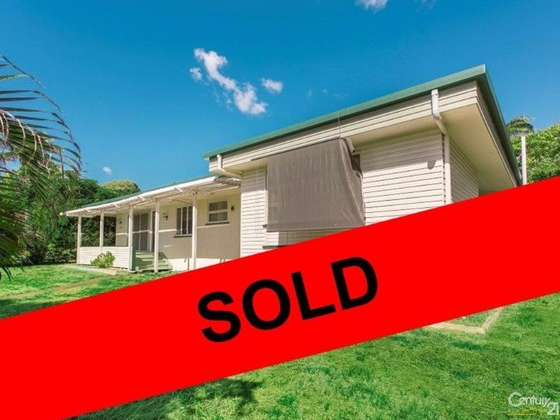 240 Farm Street, Kawana - House for Sale in Kawana