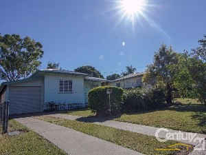 CENTURY 21 Solutions Property of the week