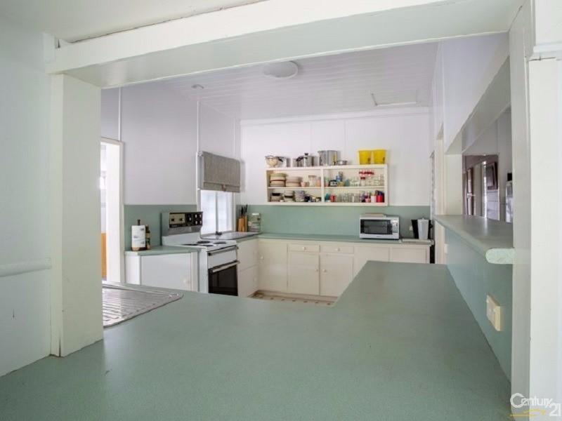 10 Archer Street, Emu Park - House for Sale in Emu Park