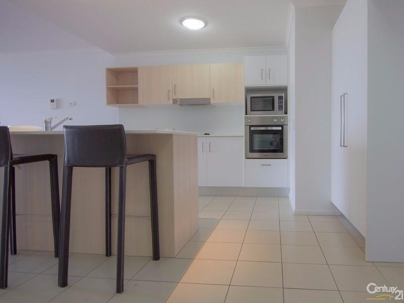 1104/102 Victoria Pde, Rockhampton City - Unit for Sale in Rockhampton City