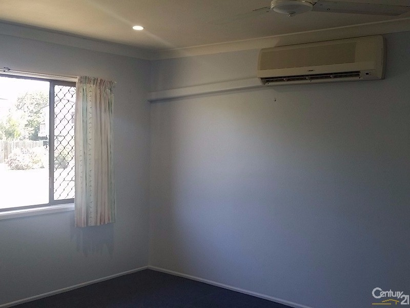 2/394 Richardson Road, Norman Gardens - Unit for Rent in Norman Gardens