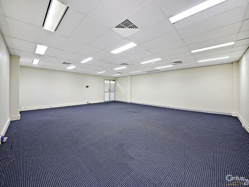 Suite 26 - 26/89-97 Jones Street, Ultimo - Office Space Commercial Property for Sale in Ultimo