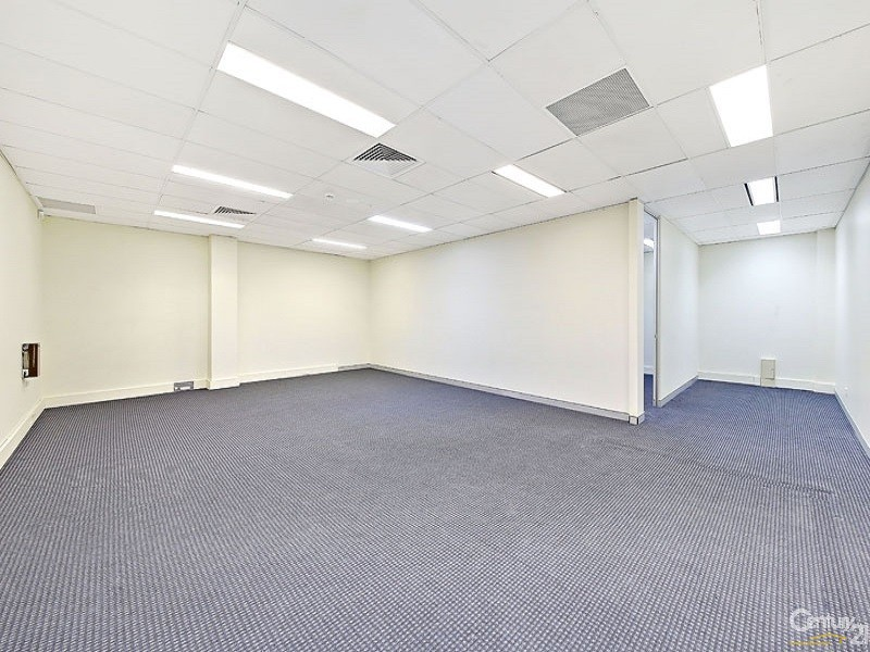 Office Space Commercial Property for Sale in Ultimo NSW 2007