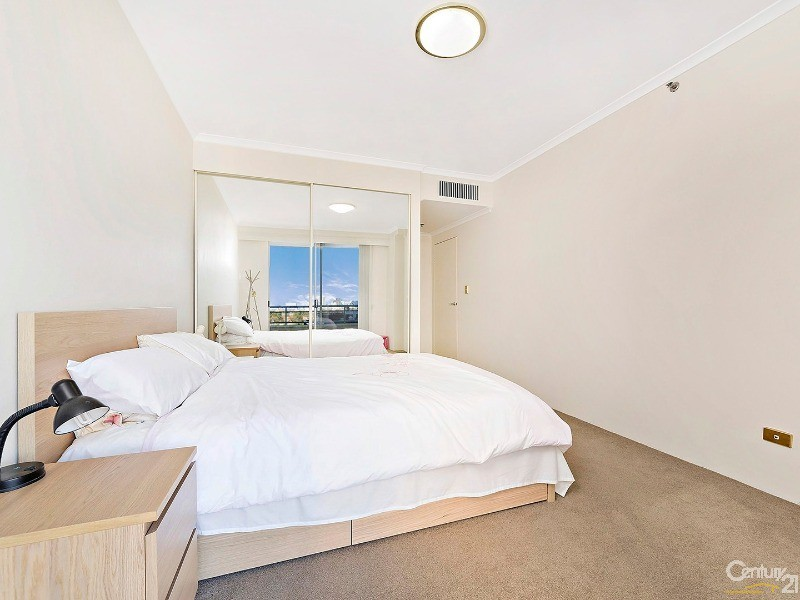 106/1 Katherine Street, Chatswood - Apartment for Sale in Chatswood