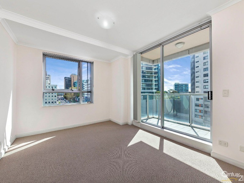 721/2a Help Street, Chatswood - Apartment for Sale in Chatswood