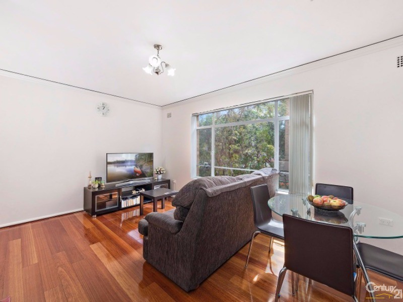 4/859 Pacific Hwy, Chatswood - Apartment for Sale in Chatswood