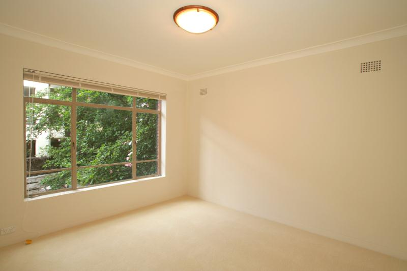 4/240 Victoria Ave, Chatswood - Unit for Rent in Chatswood