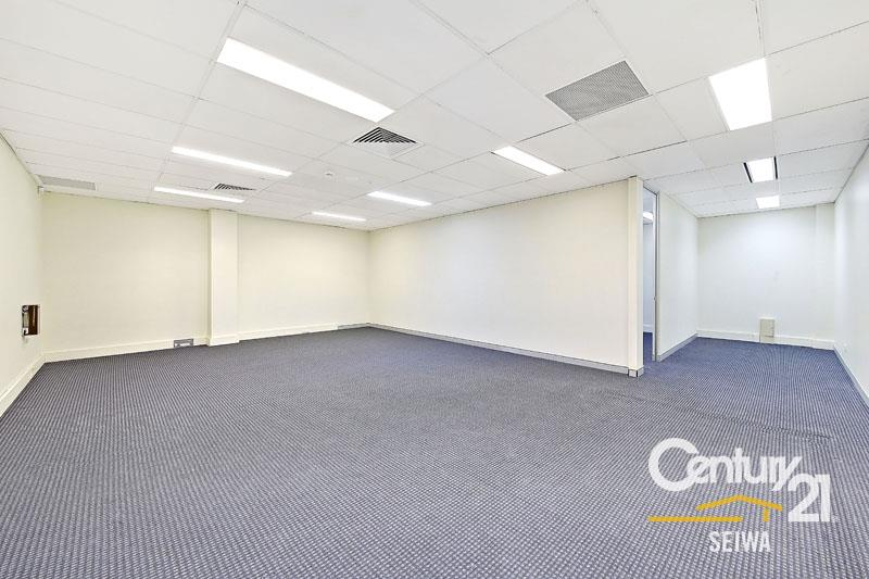 Suite 25/89-97 Jones Street, Ultimo - Office Space/Commercial Property for Lease in Ultimo