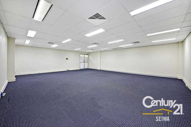 Suite 26/89-97 Jones Street, Ultimo - Office Space/Commercial Property for Lease in Ultimo