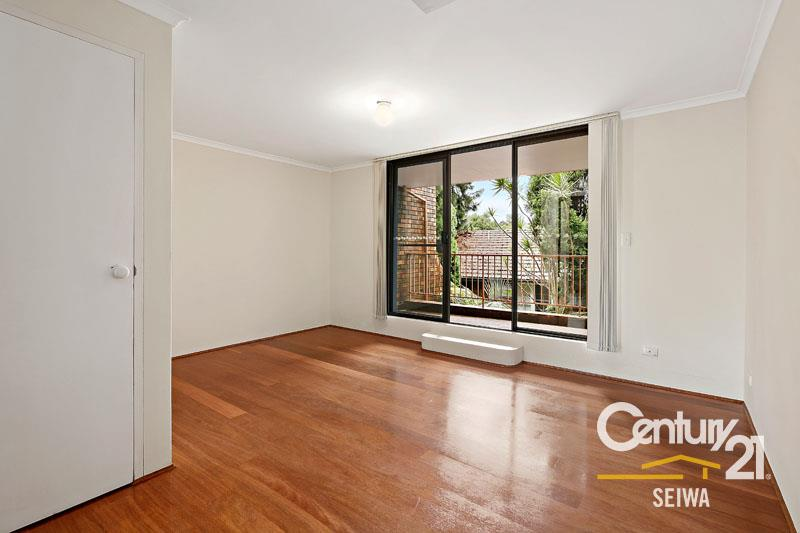 5/16 Milner Crescent, Wollstonecraft - Townhouse for Rent in Wollstonecraft