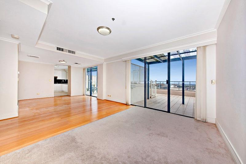 419/303-307 Castlereagh Street, Sydney - Unit for Rent in Sydney