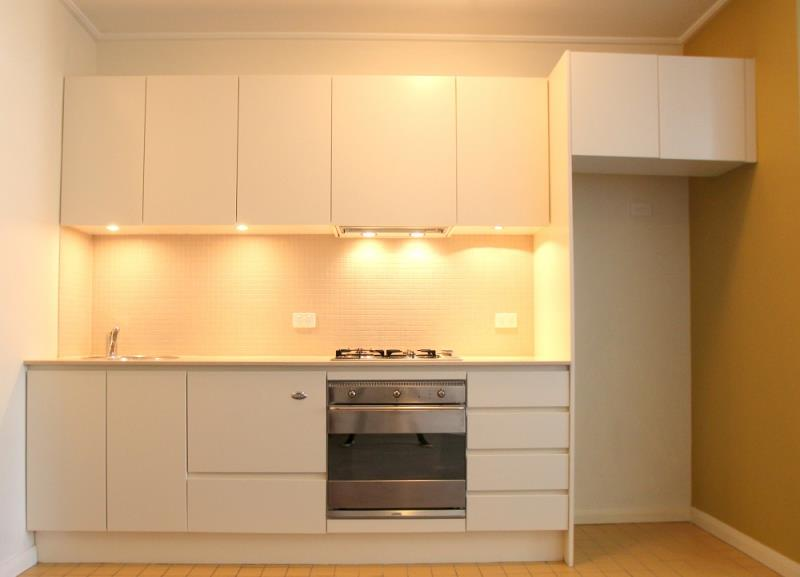 508/26 Napier Street, North Sydney - Unit for Rent in North Sydney