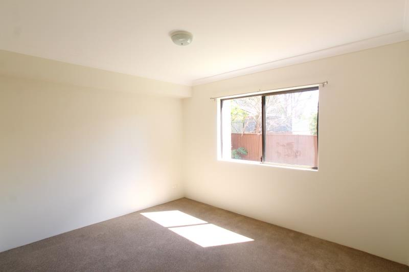 19/22 Pennant Street, Castle Hill - Unit for Rent in Castle Hill