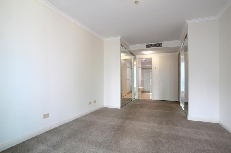810/2A Help Street, Chatswood - Unit for Rent in Chatswood