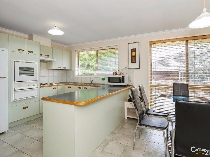 30A Hansworth Street, Mulgrave - Unit for Rent in Mulgrave