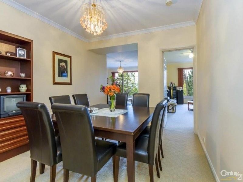 311 Gallaghers Road, Glen Waverley - House for Sale in Glen Waverley