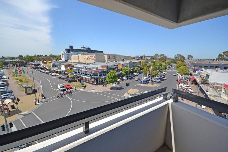 Lot 7K/39-55 Kingsway, Glen Waverley - Apartment for Sale in Glen Waverley
