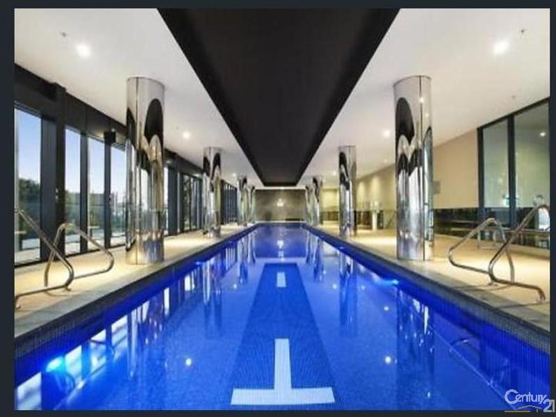 301/770C Toorak Road, Glen Iris - Apartment for Rent in Glen Iris